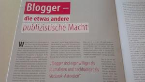 blogowanje_medije