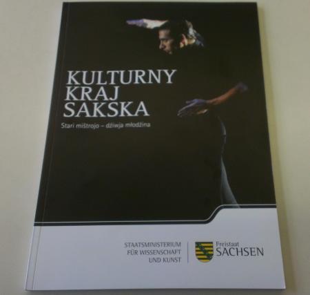 Sakska_kulturnykraj