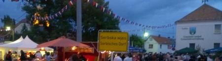festiwal_wjes
