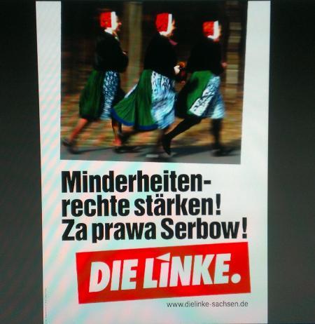 Serbski_plakat