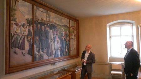 Statnik_Gebhardt_muzej