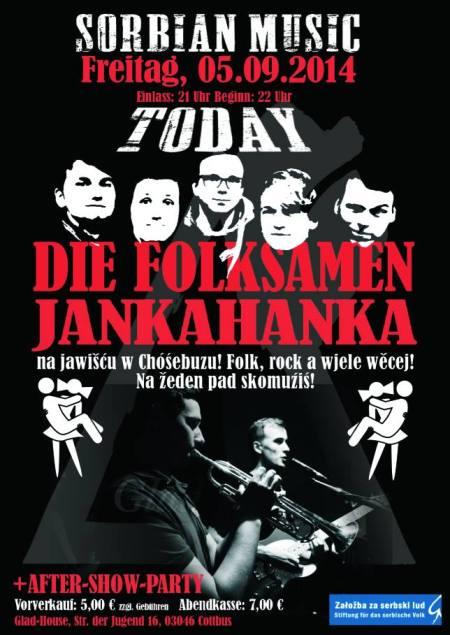 Jankahanka_Folksamen