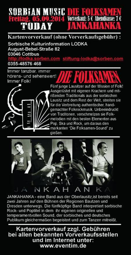 Jankahanka_Folksamen_II