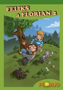 Witaj_Feliks a Florian_OS_A5_Teil2.indd
