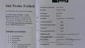 Südtiroler_Freiheit