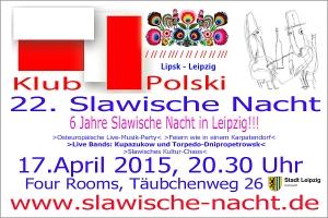 SN22_2015-04-17_A1_OGOLNY_DE_WEB2