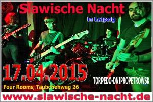 SN22_2015-04-17_A3_TORPEDO_Rahmen_WEB2