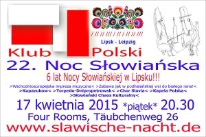 SN22_2015-04-17_A4_OGOLNY_PL_WEB2
