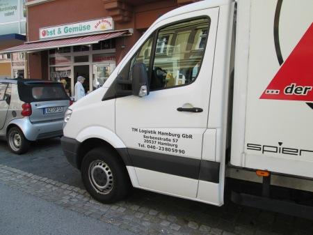 Sorbenstraße_Hamburg
