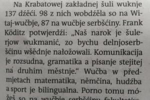 Jansojce_2