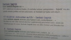 sejmik_google
