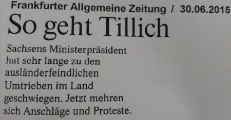Tilich