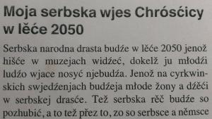 Chroscicy_2050