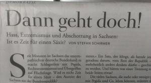 ZEIT_Sachsen