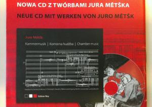 Juro_Metsk