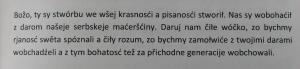 serbski_kwas