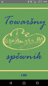 Towarsny_spewnik_App_dz_01