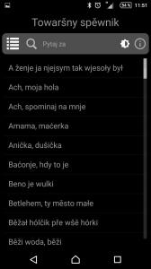 Towarsny_spewnik_App_n_01