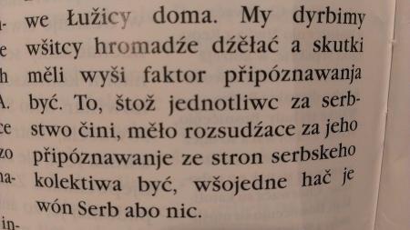 Serb_status