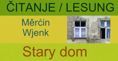 stary_dom