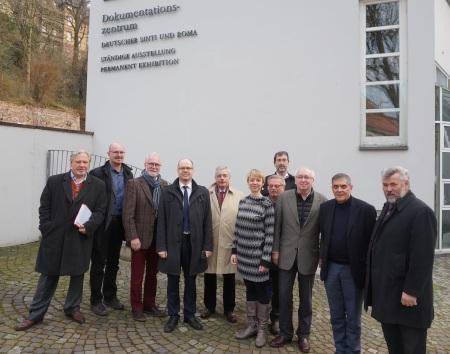 Minderheitenrat-Heidelberg-2