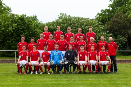 20160525-Sorbische Fu+ ballauswahl 2016-9