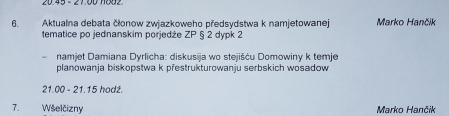 ZP_020617